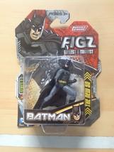 DC Comics Justice League Figz Batman The New 52 - $7.85