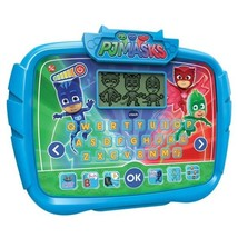 VTech PJ Masks Learning Tablet - $54.87