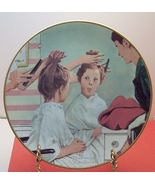 A New Look-Rockwell Plate - $29.99