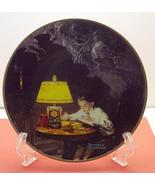 Pahts of Glory-Rockwell Plate - $29.99