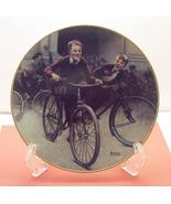 School's Out-Rockwell Plate - $29.99
