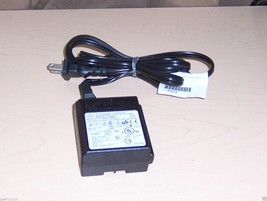 15NH adapter cord - Dell 725 810 922 printer - power ac PSU brick electr... - $27.69