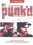 Punk'd The Complete First Season (DVD 2004 2-Disc)
