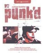 Punk'd The Complete First Season (DVD 2004 2-Disc) - $9.99