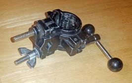 TAMA Rack Clamp L3 (QTY: 1 * Model J4) - NICE! - $26.99