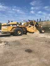 2006 CAT RM-300 For Sale In Gonzales, Louisiana image 1