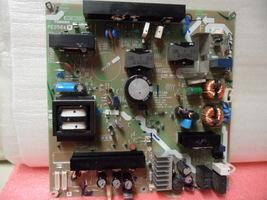Toshiba V28A00073701 (PE0564B) Power Supply Board For 46XV540U - $52.50