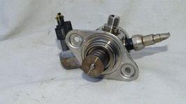 KIA Hyundai GDI Gas Direct Injection High Pressure Fuel Pump HPFP 35320-2B100 image 4