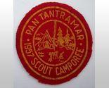 Pant1 thumb155 crop
