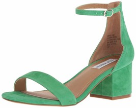 Steve Madden Women's Irenee Heeled Dress Sandal - $93.49+