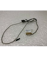 HP PAVILION 14-V062US LCD CABLE 767245-001 DDY11BLC020 TOUCH 40PIN  8-15 - $5.63
