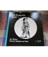The Swing Era 1940-1941 - How It Was To Be Youn... - $12.99
