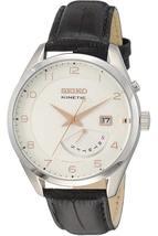 Seiko Kinetic SRN049P1 - $299.00