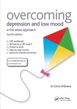 Overcoming Depression and Low Mood - $59.39