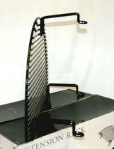 Primo 332 Extension Rack Porcelainized Metal Fits Oval XL image 3