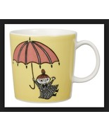 Moomin Mug Little My / Pikku Myy *NEW - $79.19