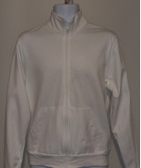 American Apparel California Fleece Zip Jogger - $12.00