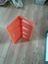 "24"" Veeboards ® & Corner Guards Ratchet Strap Protectors (jew) 4 pack image 4"
