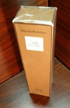 5th Avenue Perfume by Elizabeth Arden, 4.2 oz EDP Spray for women-NEW-Fr... - $23.26