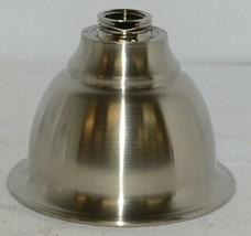 Moen XL 1 Spray 4 3/8 Inch Showerhead in Brushed Nickel 6302BN image 2