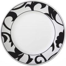 """Corelle 10.75"""" Dinner Plate - Noir - $16.00"""