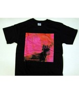 MY BLOODY VALENTINE loveless T shirt ( Men S - 3XL ) - $21.00+