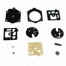 K10-HDB Complete Rebuild Kit K10HDB - $8.50