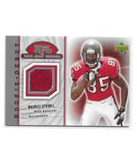 2005 UD Reflections Charlie Frye Jason Campbell Cut From The Same Cloth ... - $3.95