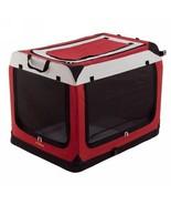 Ferplast Holiday 8 Chenil Portable 81x58x58cm - $181.05