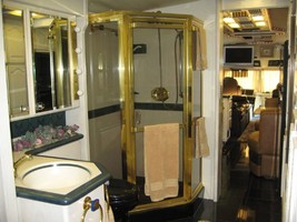 1993 Country Coach PREVOST County Coach For Sale in Collins, Georgia 30421  image 12