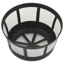 Good Cook Reusable Coffee Filter - $7.72