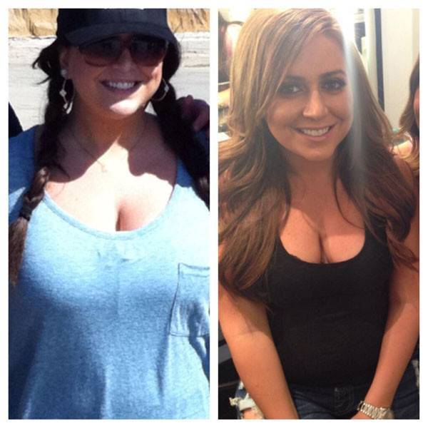 """Breast Enlargement """"Quickie"""" Spell Casting Proven Guaranteed Real Wiccan Magick"""