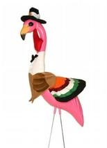 Pink TUR 1 33& TurkeyMingo Stand - Pink - ₨2,203.73 INR