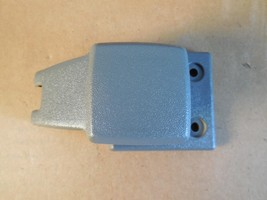 New Oem Factory Astro Van Side Door Glass Latch 15553784 Ships Today Free! - $32.59
