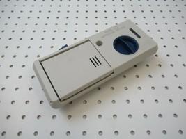 Dishwasher Whirlpool Dispenser W10671905 - $32.66