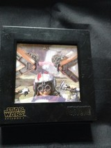 1999 Star Wars Episode IANAKIN SKYWALKER Sliver 2-in-1 Puzzles          ... - $5.94