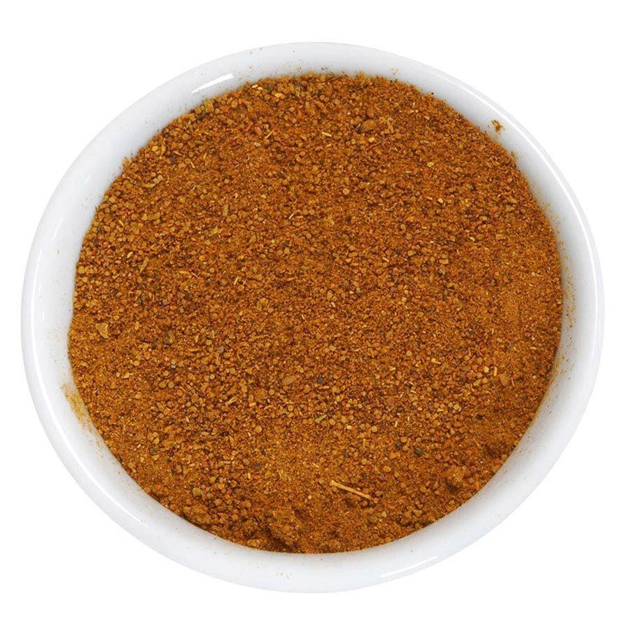 Chili Powder - 1 resealable bag - 14 oz