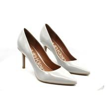 Women's Calvin Klein Gayle Pump, Size 7 - $103.55