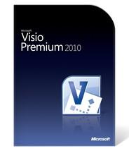 Visio 2010 premium thumb200
