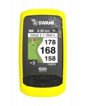 GPS Golf Izzo Swami 6000 38000 Preloaded Golf no Subscriptions Necessary - $136.61