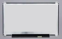 "HB133WX1-402 LTN133AT29-401 CLAA133WB03 13.3"" LED LCD Display Screen eDP... - $79.19"