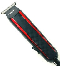 Wahl Edge Pro 20-Piece Corded Precision Trimmer Model 9686-300 Needs Repair - $23.71