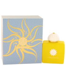 Amouage Sunshine Eau De Parfum Spray 3.4 Oz For Women  - $297.47