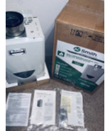 AO Smith Non-Condensing NATURAL GAS INDOOR TANKLESS WATER HEATER - $700.00
