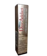 Dior Addict Lip Tattoo 661 Natural Red 0.20 OZ - $39.00