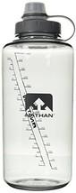 Nathan SuperShot 1.5-Liter Bottle, Grey, 1.5-Liter - $310,81 MXN