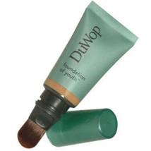 DuWop Cosmetics Foundation Of Youth Anti-Aging Foundation - Light - $35.53