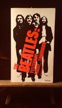 THE BEATLES: YESTERDAY... TODAY... TOMORROW  1974 /photos  Rochelle  Larkin - $29.40