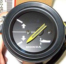 Honda 37260-ZV5-822 Meter Assy. Trim - $157.29