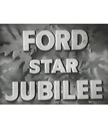 1950's Anthology Drama Assortment VOL 4 (1950-1960) 86 more episodes - $42.95